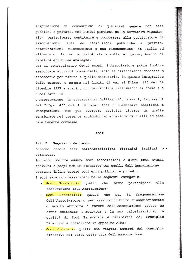 STATUTO ONLUS 4 (2)